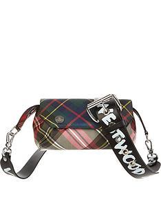 vivienne-westwood-edie-tartan-mini-cross-body-bag-multicolour