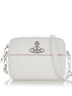 vivienne-westwood-rachel-square-cross-body-bag-white