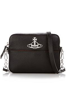 vivienne-westwood-rachel-square-cross-body-bag-black