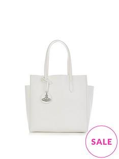 vivienne-westwood-rachel-large-shopper-bag-white