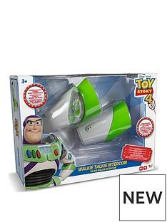 toy-story-4-walkie-talkie-intercoms
