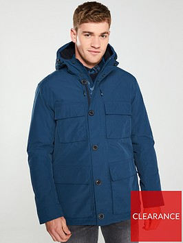 barbour-aurore-jacket-deep-sea-blue
