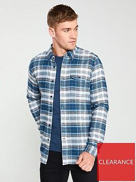 barbour-shoreham-shirt-blue-steel