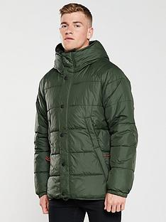 barbour-switun-quilted-jacket-green