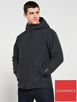 barbour-rotor-jacket-black