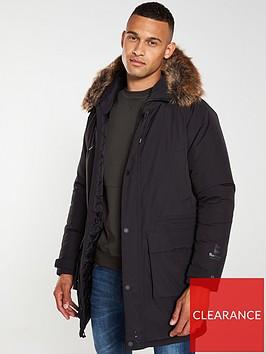 barbour-gustnado-jacket-black