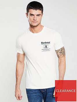 barbour-reed-t-shirt-neutral
