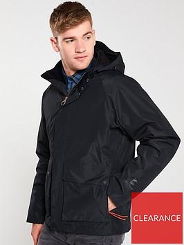 barbour-storm-force-cirrus-jacket-black