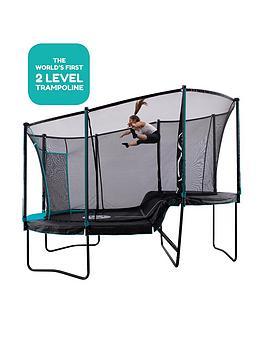 tp-infinity-leap-trampoline