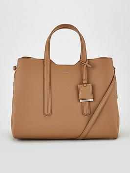 boss-casual-sand-dune-taylor-large-tote-bag-nude