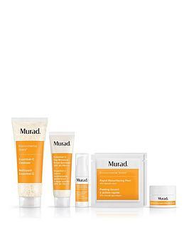 murad-dark-spot-correcting-starter-kit