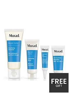 murad-blemish-rescue-kit