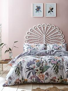 accessorize-kensington-100-cotton-duvet-cover-set