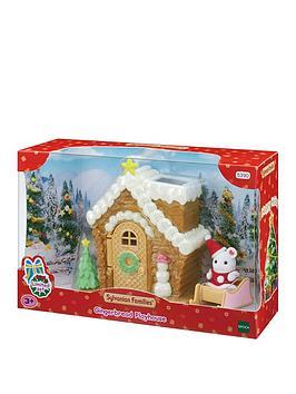 sylvanian-families-gingerbread-playhouse