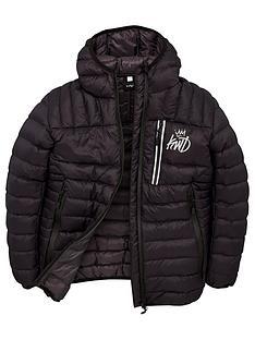kings-will-dream-boys-korley-lightweight-padded-jacket-black