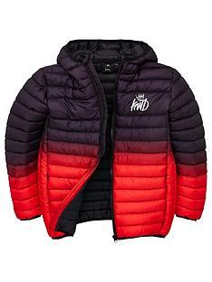 kings-will-dream-boys-abasi-padded-jacket-blackred