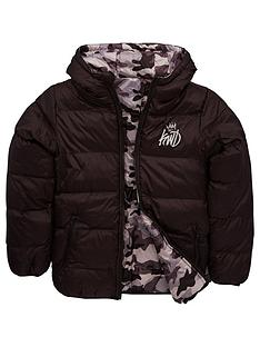 kings-will-dream-boys-stretford-reversible-padded-jacket-black