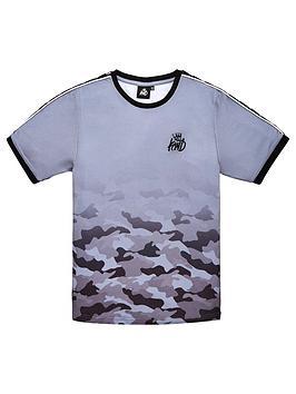 kings-will-dream-boys-telford-short-sleeve-t-shirt-grey