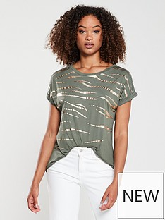 6e3ce78282 Oasis Clothing | Oasis Womens Clothes | Very.co.uk