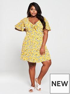 3b79f6e5e56c Oasis Dresses | Shop Oasis Dresses at Very.co.uk