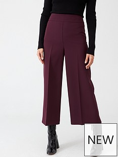 v-by-very-wide-leg-crop-trouser-berry