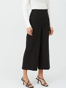 v-by-very-wide-leg-crop-trousers-black