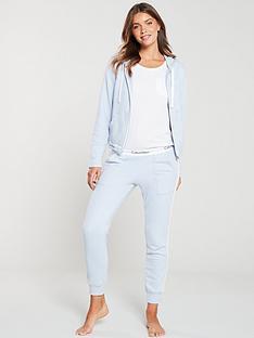 calvin-klein-lounge-jogger-pants-blue