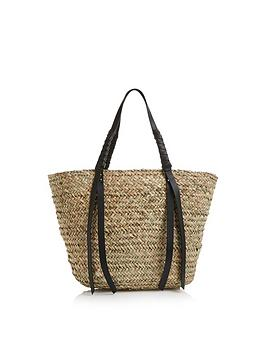 allsaints-playa-braided-beach-tote-bag-natural