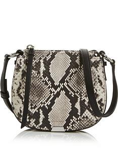 allsaints-sliver-mini-round-cross-body-bag-snake