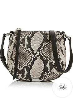 allsaints-sliver-mini-round-cross-body-bag-snake