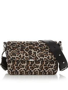 allsaints-lepi-flap-over-cross-body-bag-leopard