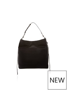 allsaints-tower-washed-leather-ns-tote-bag-black