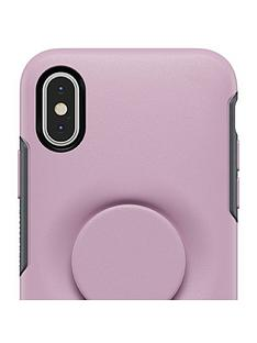otterbox-otterbox-otterpop-for-apple-iphone-xxs-slim-and-stylish-protection-popsockets-convenience-black-77-61652