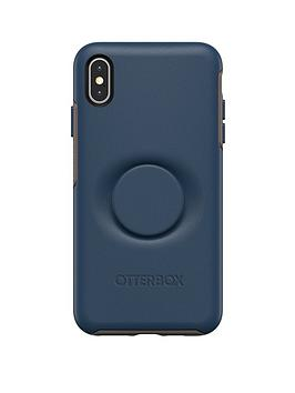 otterbox-otter-pop-symmetry-apple-iphone-xs-max-go-to-blue-blue