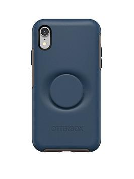 otterbox-otterbox-otterpop-for-apple-iphone-xr-slim-and-stylish-protection-popsockets-convenience-go-to-blue-77-61722