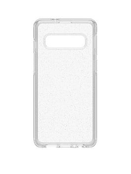 otterbox-otterbox-symmetry-clear-stardust-samsung-s10