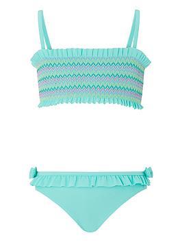 accessorize-girls-smocked-bikini-aqua
