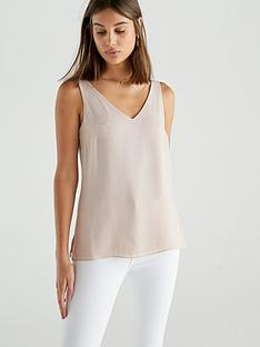 wallis-v-neck-caminbsptop-blush
