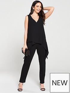 wallis-overlayer-jumpsuit-blacknbsp