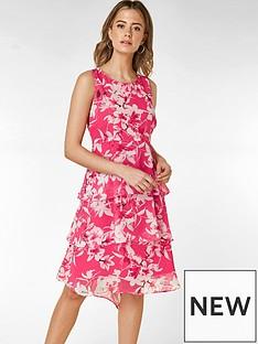 4af0b300a482 Petite Dresses   Petite Maxi Dresses   Very.co.uk
