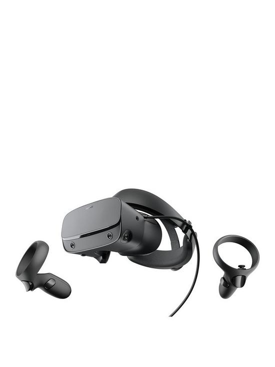 Rift S £299.99 at Very.co.uk