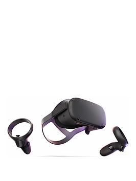 oculus-oculus-quest-all-in-one-vr-gaming-headset-64gb