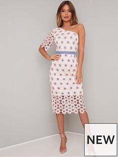 chi-chi-london-winona-bodycon-dress