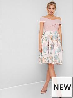 7bdd3f5a663ec Chi chi london | Dresses | Women | www.very.co.uk