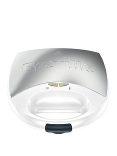 breville-2-slice-sandwich-toaster-white