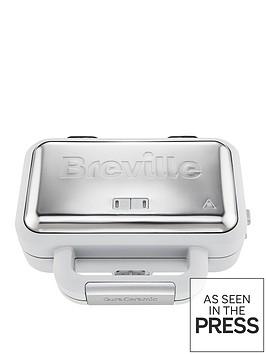 breville-breville-duraceramic-deep-fill-variable-temperature-sandwich-toaster-vst070