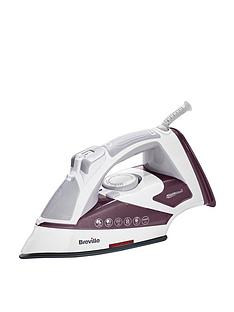 breville-breville-powersteam-advanced-3000w-steam-iron-vin405