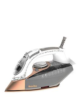 breville-breville-diamondxpress-3100w-steam-iron-vin401