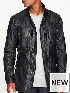 belstaff-trailmaster-wax-jacket-navy