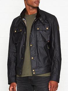 belstaff-racemaster-wax-jacket-dark-navy